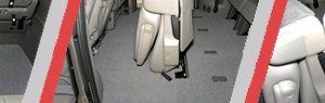 F2X/3X MSport Steering (Nappa Leather)   Bavworks Accessories