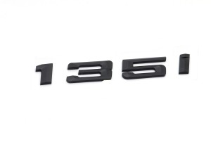 Vi123ewImage.aspx